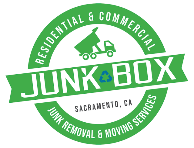 JunkBox 916